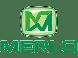 Merlo png