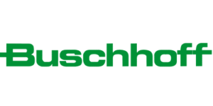 Buschhoff-logo.png