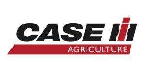 Case-log.jpg