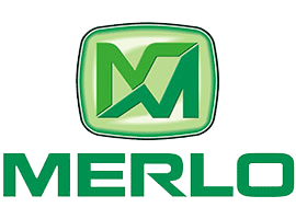 Merlo-png.png