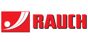 Rauch-logo.png