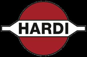 hardi-logo.png